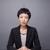 英国税法专家,培养出多名F6中国区第一<br />特许公认会计师ACCA,,MBA in Finance,<br />曾留学英国,获硕士学位