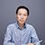 管理学硕士、香港大学MBA,12年acca教学经验,<br />F9、SBL、P4金牌讲师,<br />专注理财管理与商务分析。