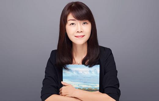 ACCA F2讲师:黎宁老师