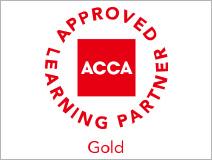 黄金级ACCA培训机构