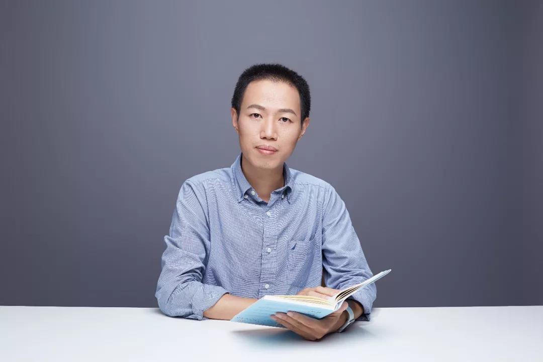 【喜讯】东亚国际ACCA P3考题命中率再创新高!