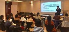ACCA公开课重点回顾 SBL攻略+组织赋能详解!