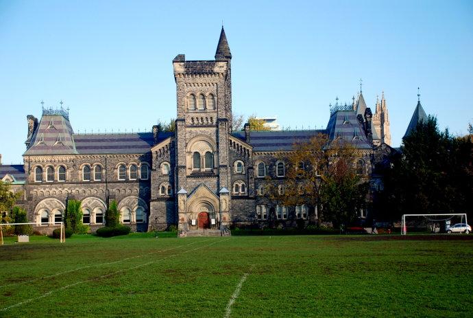 加拿大CFA资格认证豁免政策