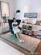 东亚吴羽婕:生活不只有诗和远方,还有ACCA...14门的终点,你也可以!