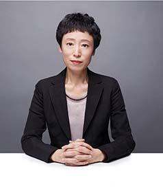 东亚国际ACCA讲师王晓宁