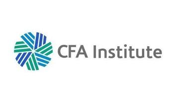 盘点最具含金量的十大金融行业证书排行榜
