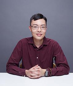 东亚国际ACCA讲师Joey Wong
