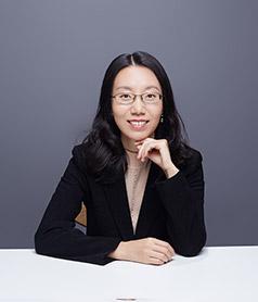 东亚国际ACCA讲师郭磊