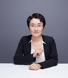 东亚国际ACCA讲师刘佳