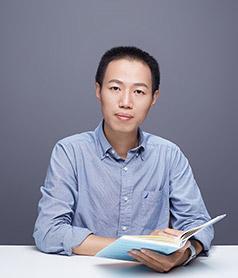 东亚国际ACCA讲师wanliang