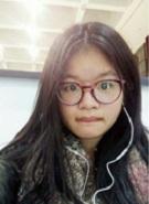 【东亚星空】ACCA考试经验分享——夏僖娟
