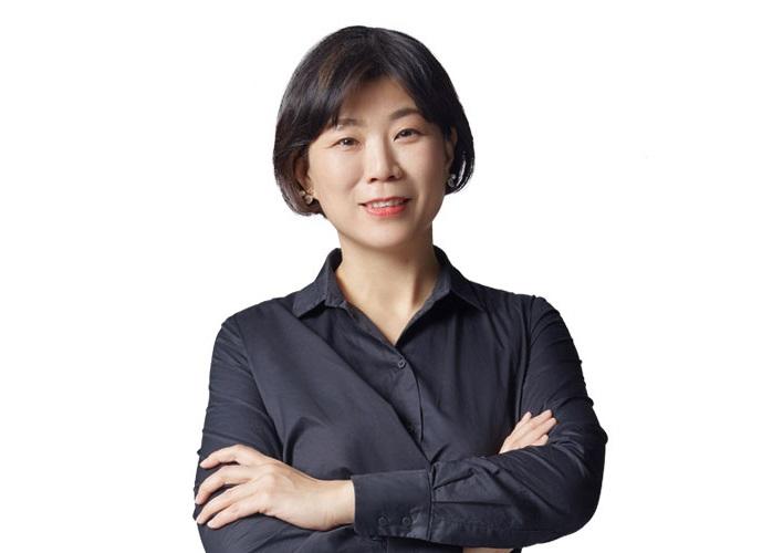 CFA讲师Anne 刘键老师